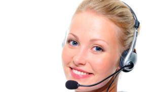 Telefonbemötande Kundserviceutbildning